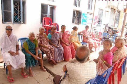 blog india ready universal basic income scheme