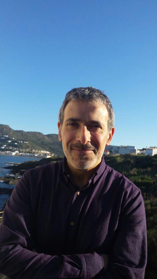 BIEN Stories: José A. Noguera