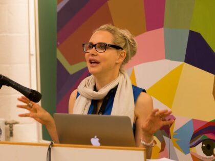 Louise Haagh