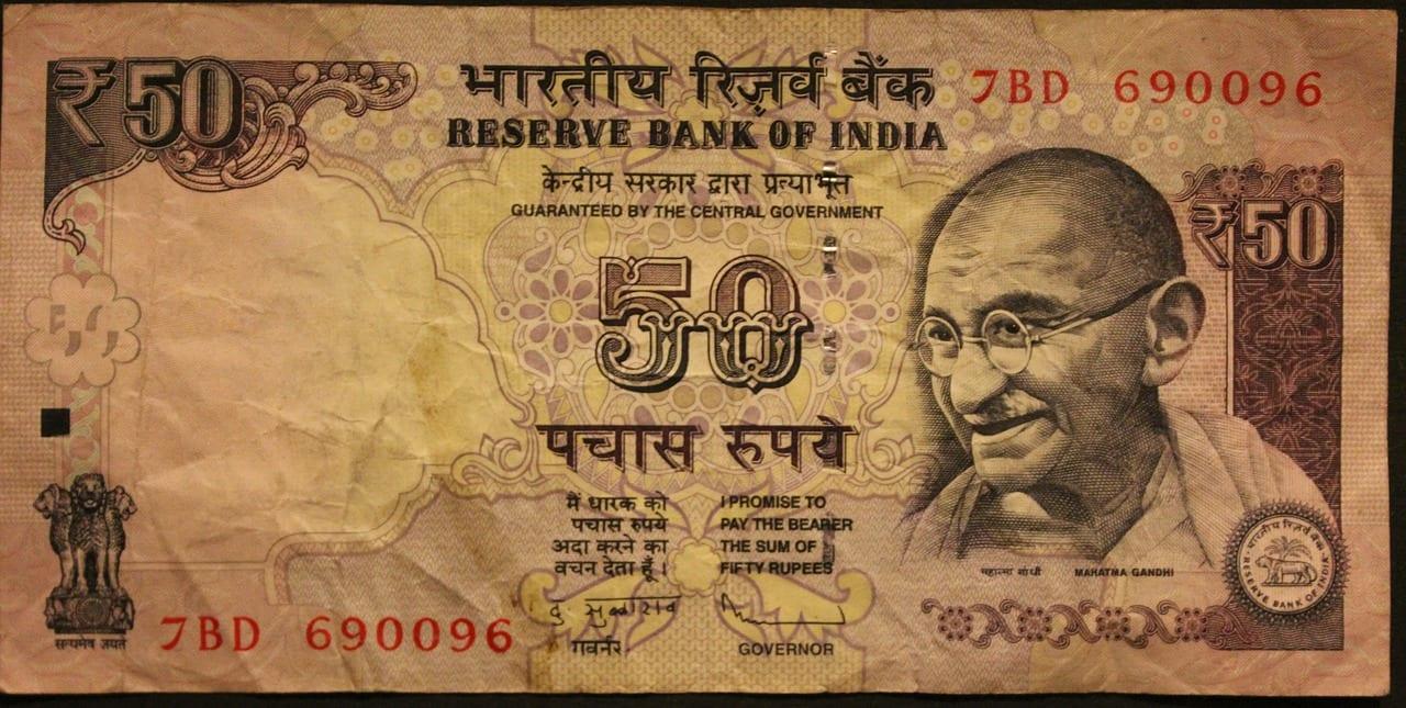 INDIA: Government Economic Survey presents case for basic income