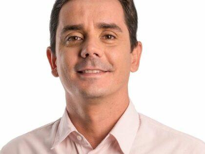 Fabiano Horta. Credit to: G1 Região dos Lagos