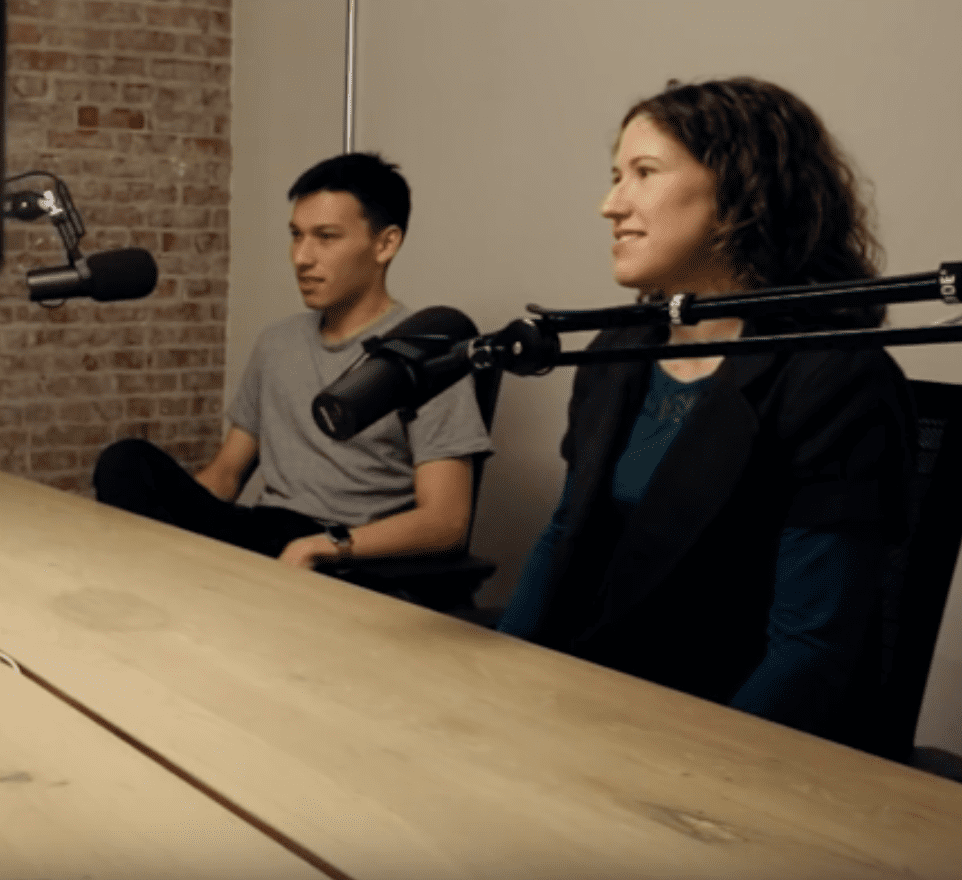 Video: Discussing Basic Income with Y Combinator Research