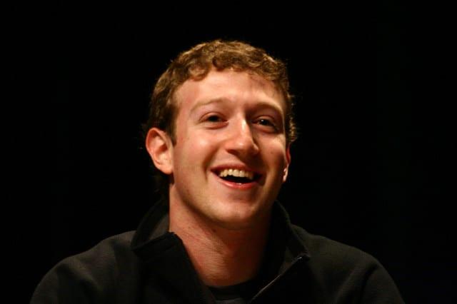 """US: Mark Zuckerberg recommends """"exploring"""" UBI at Harvard graduation speech"""