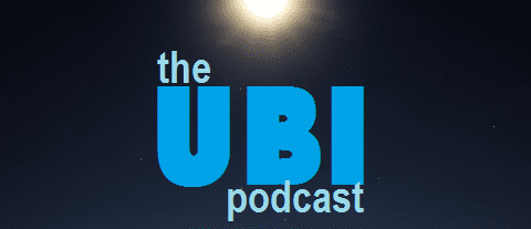 The UBI Podcast