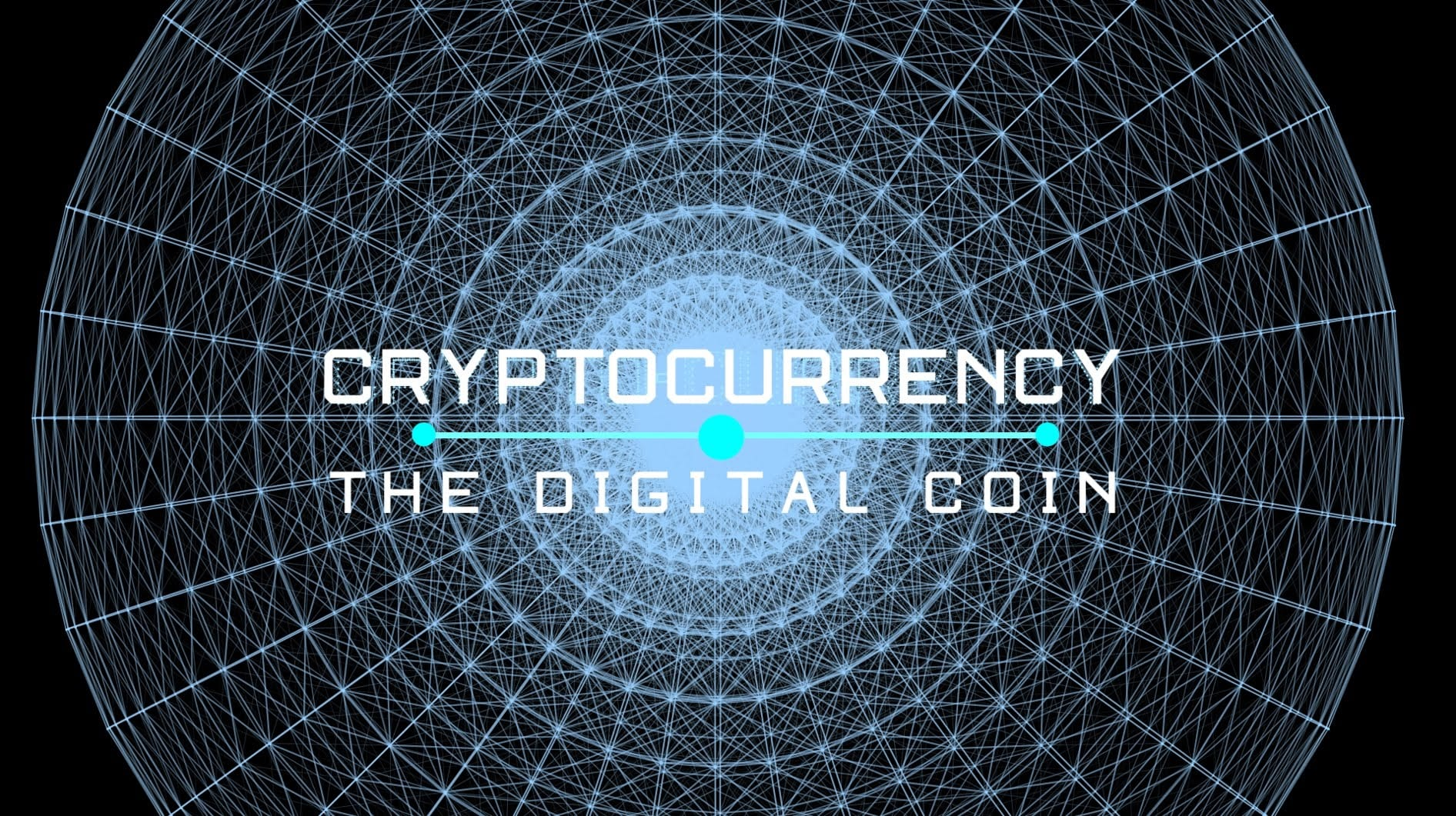 Cryptocurrencies and basic income: digitization, financial inclusion and implementation challenges