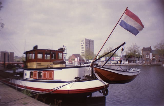 Dutch Government authorizes social assistance experiments in five municipalities