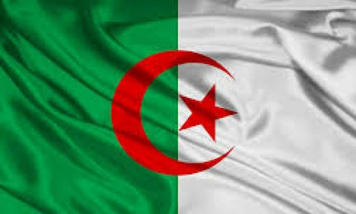 ALGERIA: Think Tank Proposes Universal Basic Income