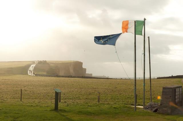 IRELAND: Social Justice Ireland Endorses EU-wide Basic Income System