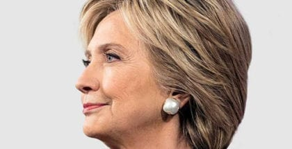 UNITED STATES: Hillary Clinton regrets not proposing Basic Income ...