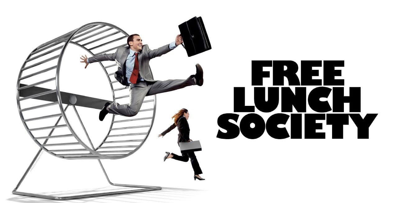 Portugal: Pan-European screening of Free Lunch Society on Tuesday 26th September BIEN Conference in Lisbon
