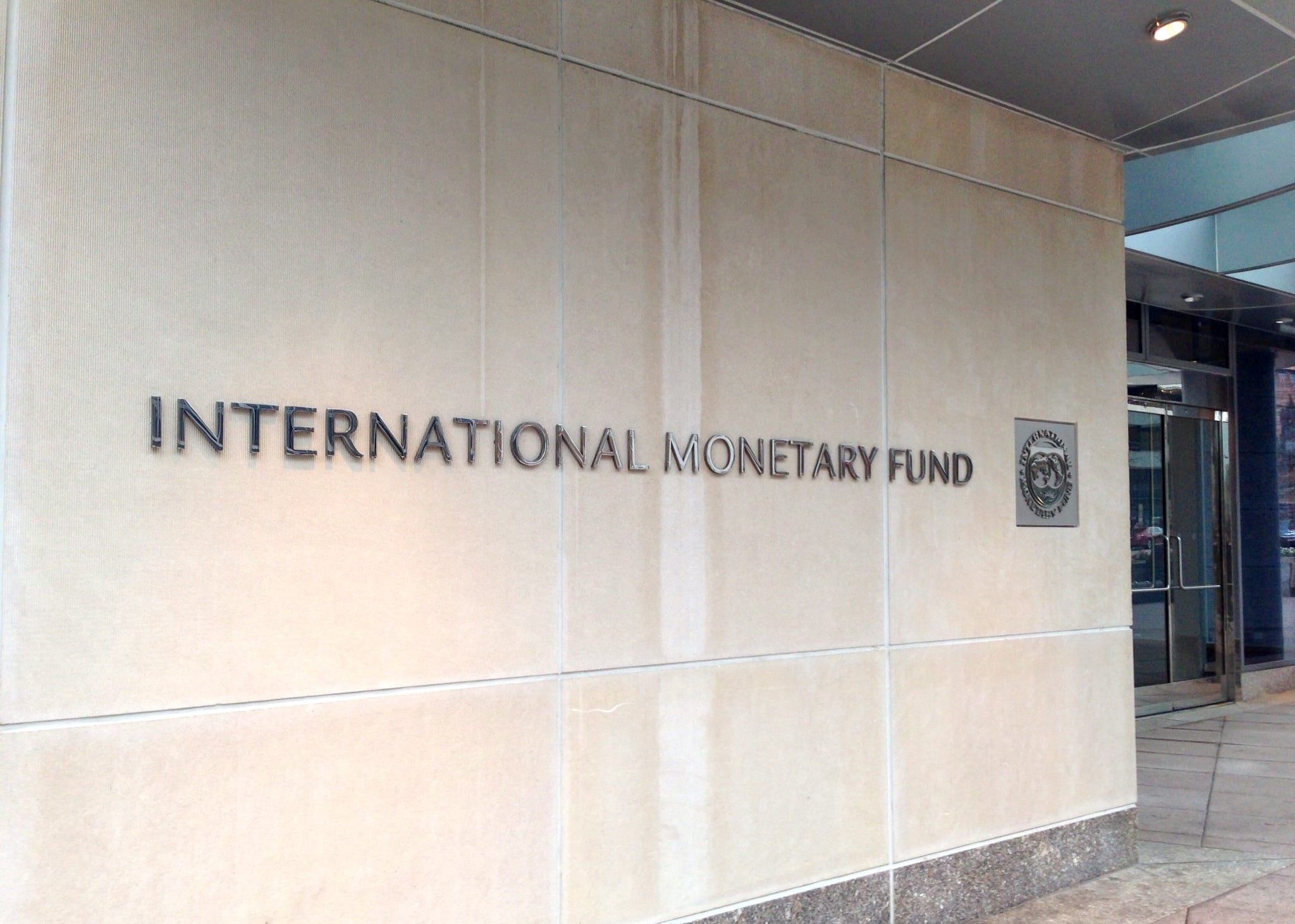 International: The International Monetary Fund offers analysis of UBI as part of its 'Fiscal Monitor: Tackling Inequality' report