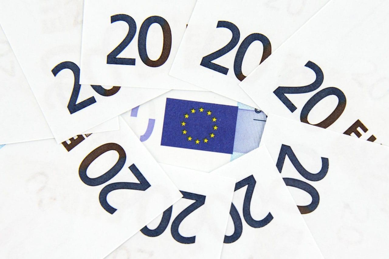 EU Minimum Income Overhaul