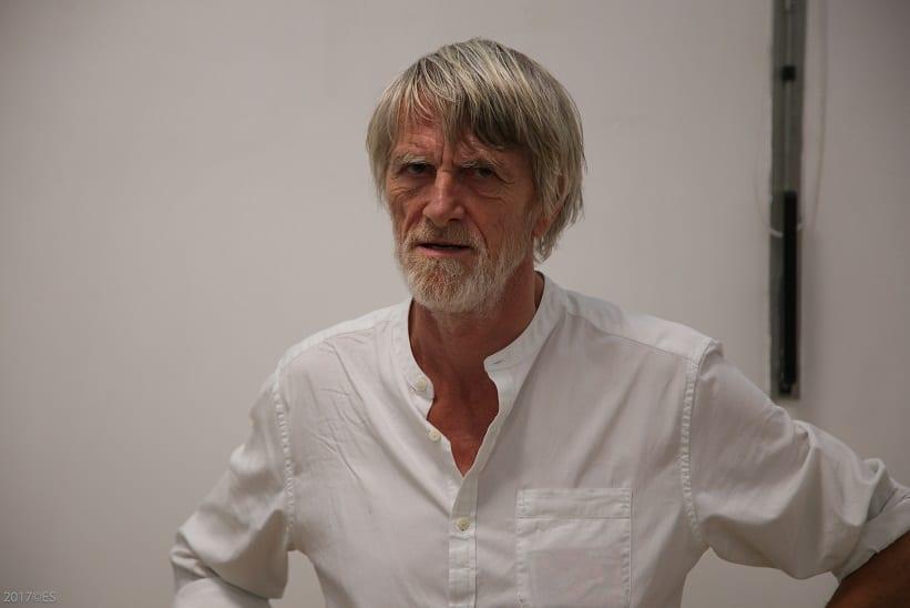 ITALY: Philippe van Parijs delivers annual Il Mulino lecture