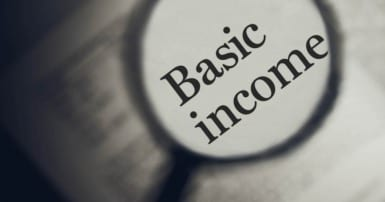 CANADA: Quebec is implementing a means-tested benefit, not a basic income