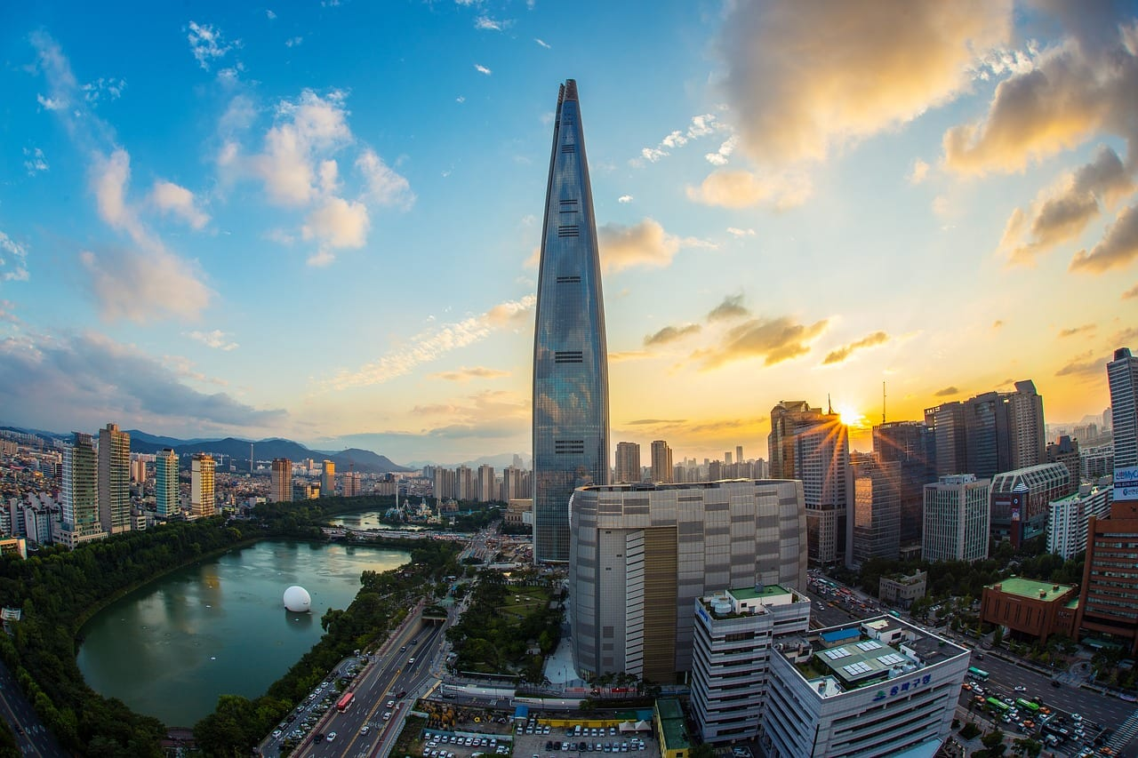 Korea: Conference held to design basic income experiment