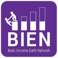 News Round-up: Basic Income in the News