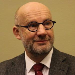 Finland: Olli Kangas reveals the resistance to UBI