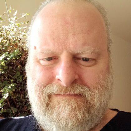 Pierre Madden