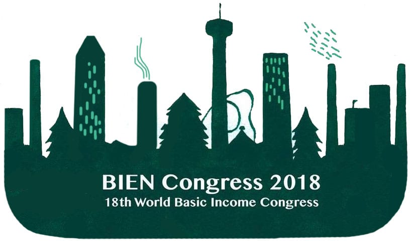 BIEN Congress 2018: release of a revised conference program