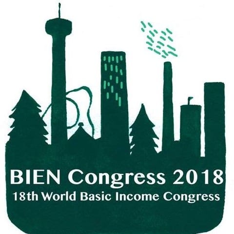 BIEN Conference 2018: update and link for live-streaming