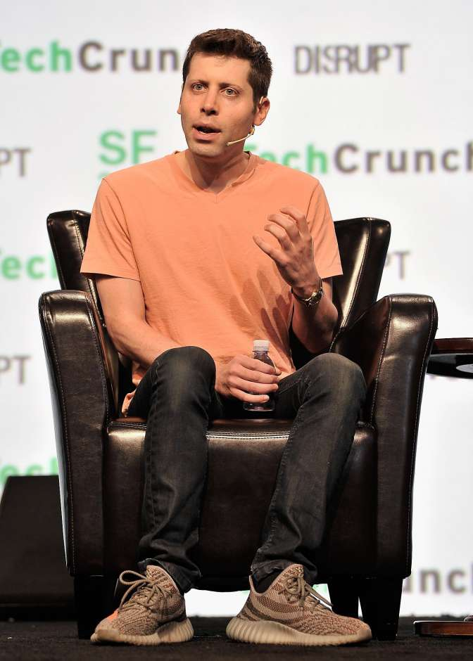 United States: After Delay, Y Combinator Research Presses on with Basic Income Study