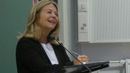 Lena Lavinas