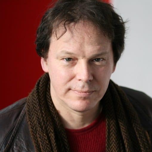 """David Graeber: New book """"Bullshit jobs"""""""