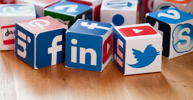 Social media: How Twitter affects the discussion of UBI