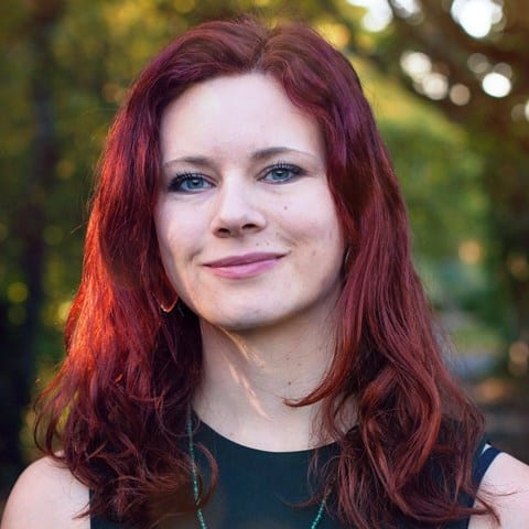 Sweden: MP Rebecka Le Moine introduces a motion in Parliament for the investigation of basic income