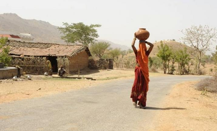 India: Telangana, unconditional cash transfer to farmers and more