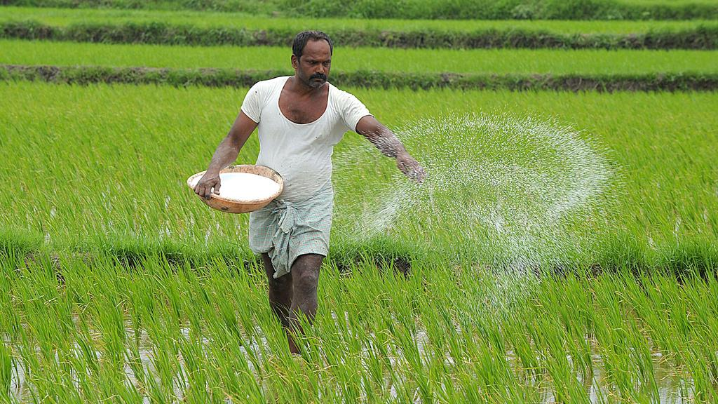 India: Farmers distress political response, explained