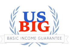 United States: 18th USBIG Annual Congress