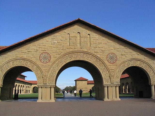 Basic Income Lab at Stanford University accepting applications for Postdoctoral Research Fellow