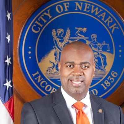 United States: After Stockton, Newark mayor announces the intention to test UBI