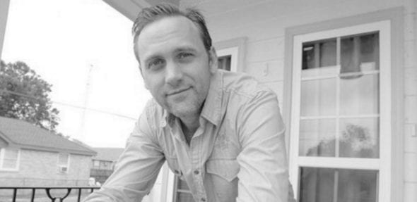 PODCAST: Scott Santens reads his own interview with Forbes magazine about UBI