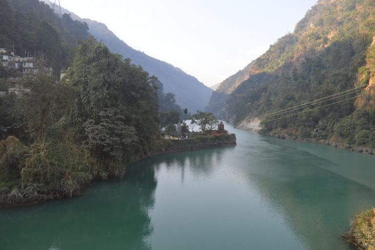 India: UBI is likely to come to fruition in Sikkim, but not without contention