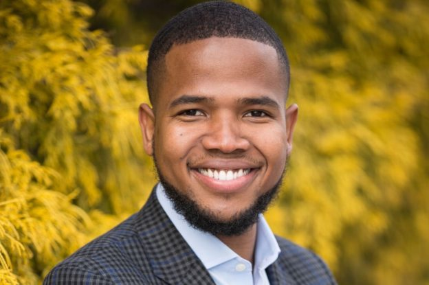 United States: Maryland's legislator pushing the creation of a social wealth fund for the state