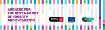 Spain: The Barcelona B-MINCOME experiment publishes its first results