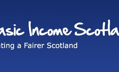 Report published about the Scottish Basic Income pilot project feasibility study