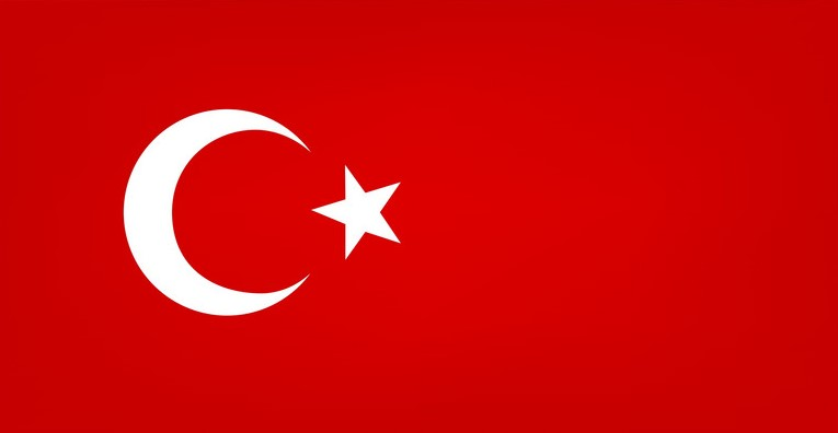 Covid-19 and Financial Aid Programmes in Turkey