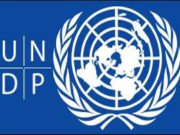 UNDP discussion on gender equality and Basic Income