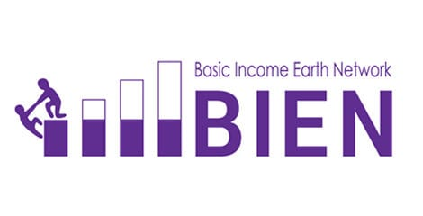 BIEN — Basic Income Earth Network