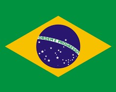 Brazilian Emergency Workers Aid: the short-term response that exposes a structural problem.