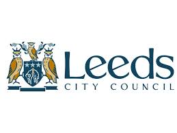 UK: Leeds City Council votes to support a Basic Income pilot project in the city