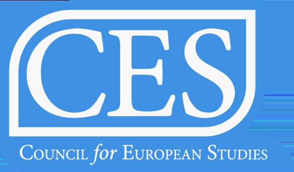 Council for European Studies conference, June 2021
