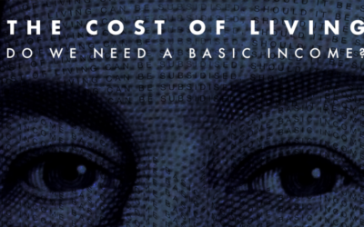 Cost of Living: An interview with basic income documentarians