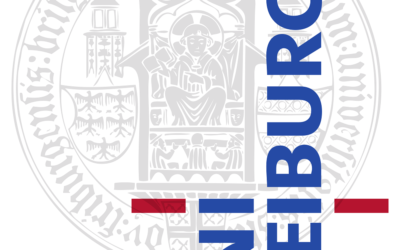 Applications invited for doctoral study opportunities in Freiburg