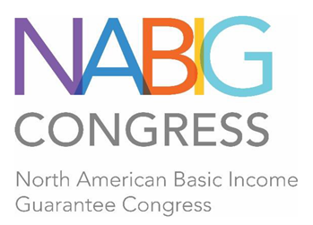 The 2021 NABIG congress, 17th to 19th June